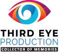 Third Eye Production