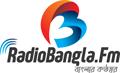 Radio Bangla FM