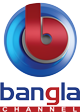 Bangla Channel